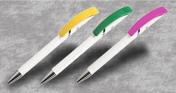 Długopis …