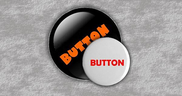 Buttony