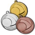 medale300b