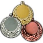 medale300d