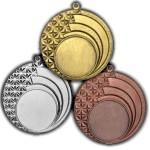 medale45