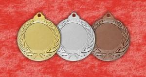 medale gl