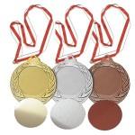medale02